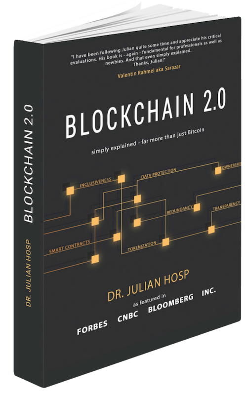 USE THIS BLOCKCHAIN DE MOCKUP