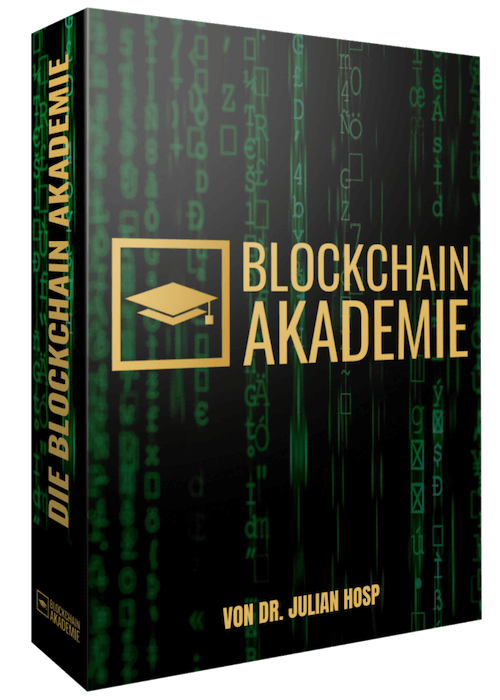USE THIS Mockup Blockchain Akademie