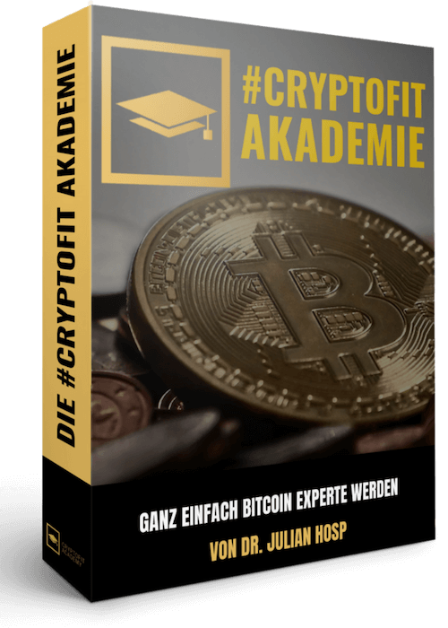 USE This Mockup Bitcoin Akademie