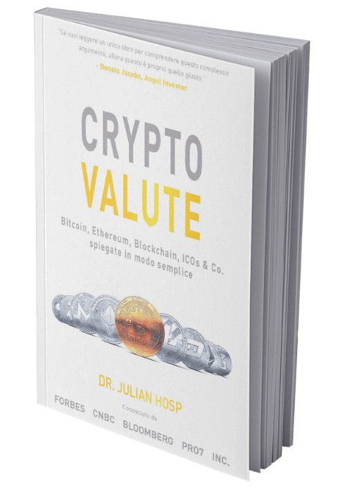 USE this Mockup Cryptobuch IT 2
