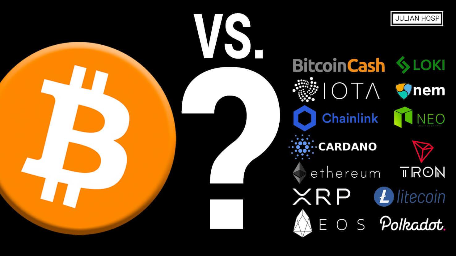 Crypto verkaufe jetzt